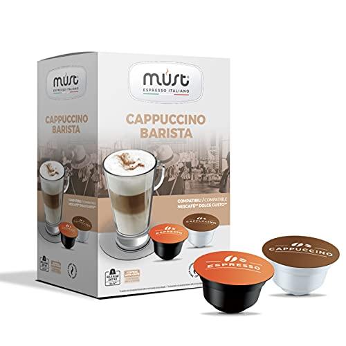 lidl kaffeekapseln kompatibel mit dolce gusto