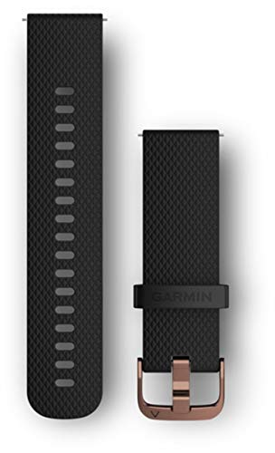 Garmin Quick Disassembly Belt One Size