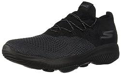Skechers Men's Go Walk Revolution Ultra Sneaker