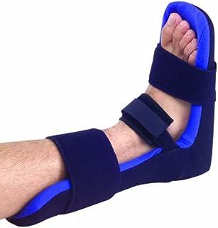 Pro-Tec Athletics Night Splint (Medium)