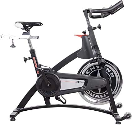 Schwinn Indoor Bike IC Classic