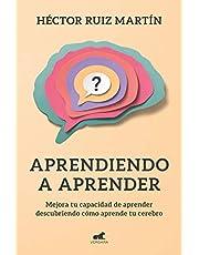 Aprendiendo a aprender (Libro práctico)