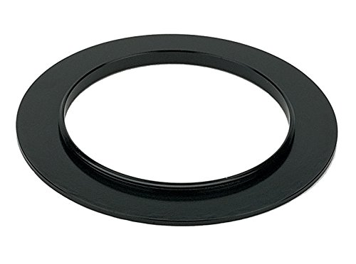 Cokin P-Series 77mm Lens Adapter Ring