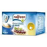Natreen - Edulcorante granulado, 90sobres