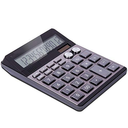 rekenmachine dual mode geld computer kantoor