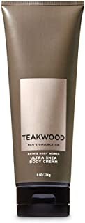 Best bath and body works teakwood lotion Reviews