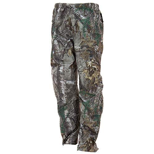 Frogg Togg Sjava toadz 2.5 Pantalon de Camouflage, XX-Large, Realtree Xtra pour Homme XX-Large Realtree Xtra