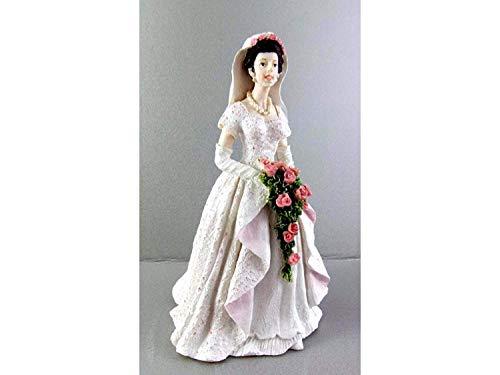 Échelle 1:12 femme chapeau maison de poupées miniature Clothing Accessoire p