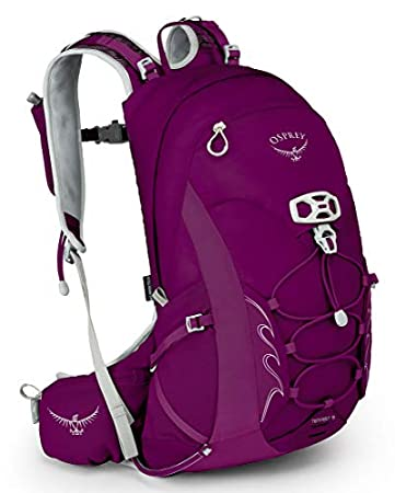 Osprey Tempest 9 Pack For Women.