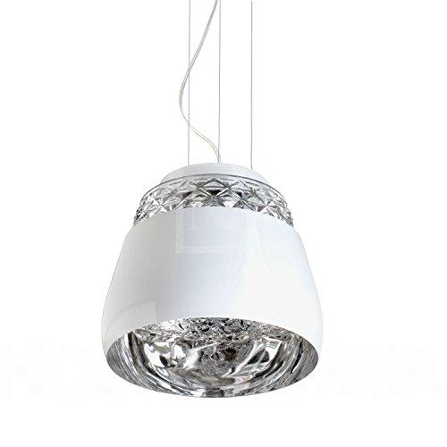 Baby Valentijn Hanglamp