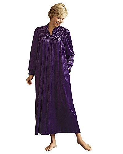 Women's Petite Robes