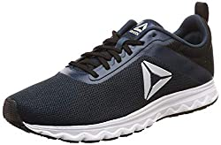 Best running shoes for men in India under 2000 4