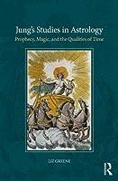 Jung's Studies in Astrology