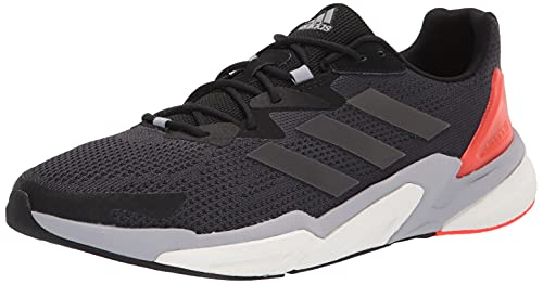 adidas Men's X9000L3 Trail Running Shoe