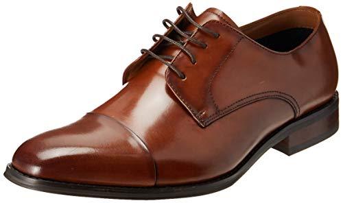 Catálogo para Comprar On-line Zapatos de Moda Caballero los preferidos por los clientes. 3