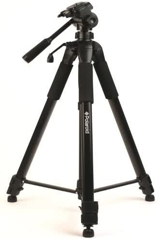 """discount PLR 72"""" Photo / outlet online sale Video ProPod Tripod Includes Deluxe 2021 Tripod Carrying Case + Additional Quick Release Plate For The Panasonic HC-V720, V700, V700M, X920, X900M, V500m, V500, V520, V100, V100M, V110, V10, V201 Digital Camcorder outlet online sale"""