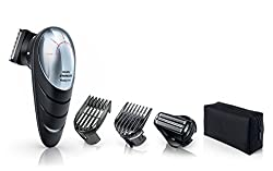 Philips-Norelco-QC5580-40-Do-It-Yourself-Hair-Clipper-Pro