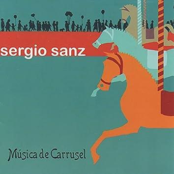 Música de Carrusel