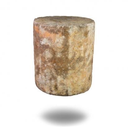 formaggio di latte vaccino erborinato Blu Stilton spicchio 500 g venduto sottovuoto e in busta termica