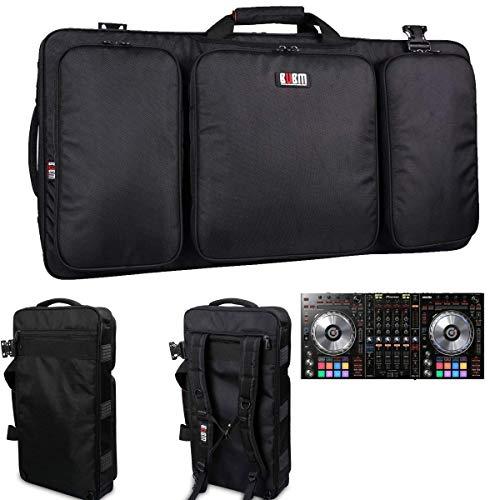 BUBM DDJ SZ Bag Backpack