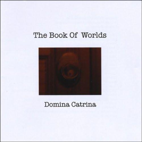 Domina Catrina