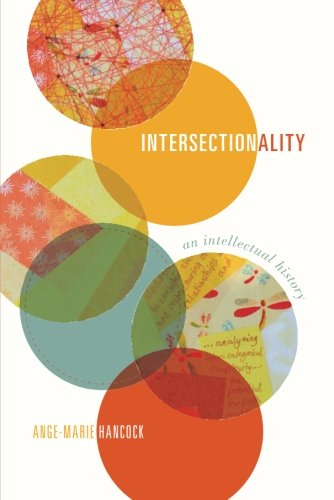 Download Intersectionality 0199370370