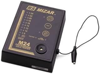 Rs Mizar M-24 Gold Tester | TES-170.00