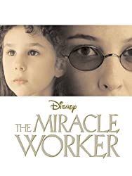 Image: Watch The Miracle Worker | Helen Keller comes under the tutelage of an amazing teacher