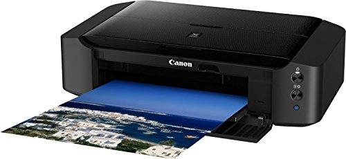 Canon PIXMA iP8750 Tintenstrahldrucker WLAN A3+