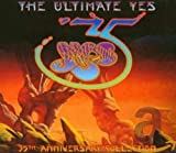 The Ultimate Yes Collection