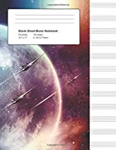 gospel guitar sheet music