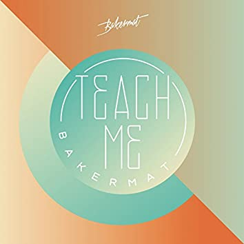 Teach Me (Radio Edit)