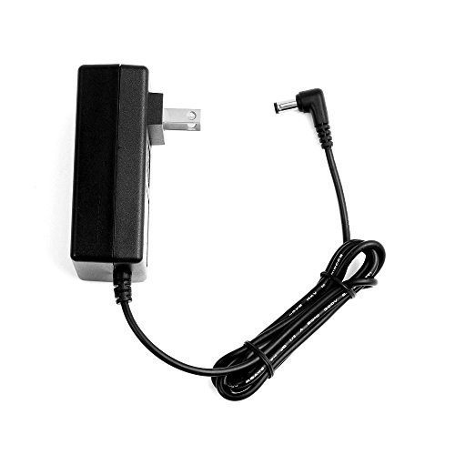 AC/DC Power Adapter For Belkin NetCam F7D7601 fc F7D7601V1 WiFi Security Camera