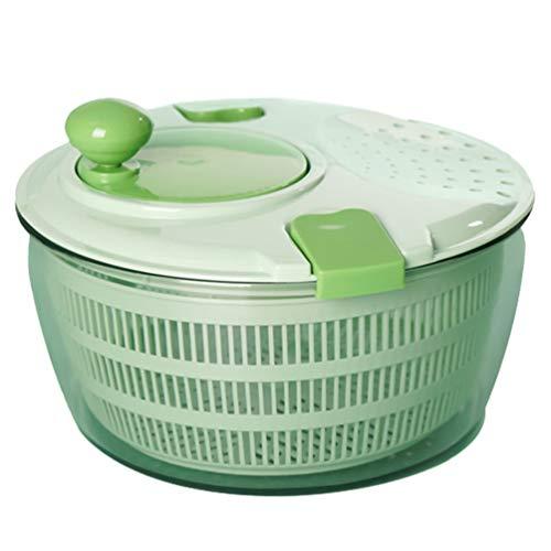 DOITOOL Cuenco Colador 2 en 1 Cuencos de Plástico para Lavar con Colador Cesta de Lavado Multifunción Y Cuenco de Drenaje de Plástico para Cocina Verduras Frutas Mezcla de Limpieza de