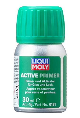 LIQUI MOLY 6181 Active Primer, 30 ml