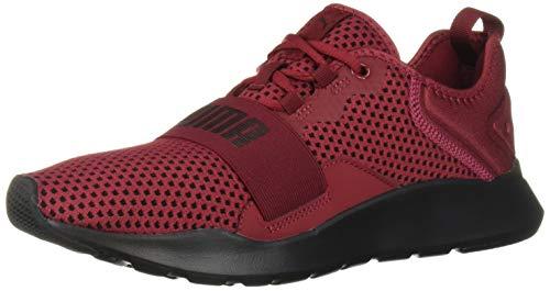 PUMA Wired Sneaker