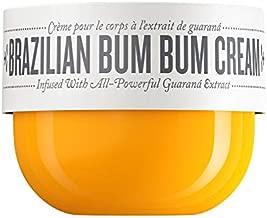 Sol De Janeiro Brazilian Bum Bum Cream, 8.1oz