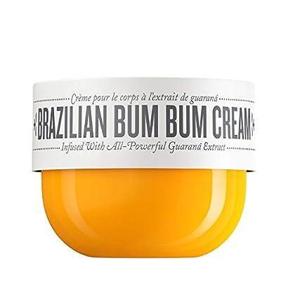 SOL DE JANEIRO Brazilian