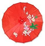 Asian Womans With Parasols - Best Reviews Guide