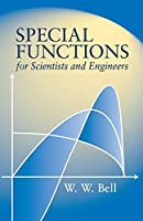 Special Functions for Scientists and Engineers (Dover Books on Mathematics)