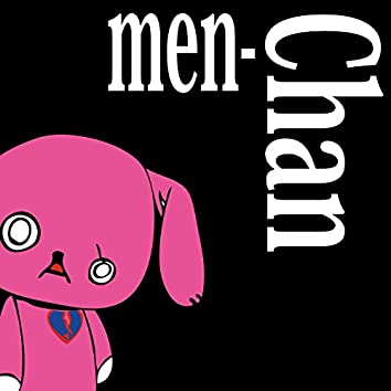 men-Chan