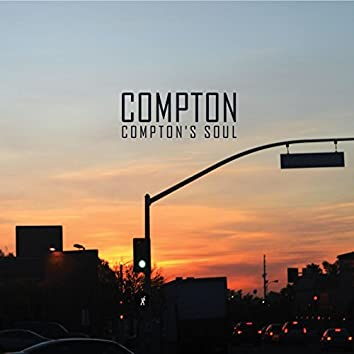 COMPTON's Soul