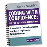 Coding with Confidence 2016 edition