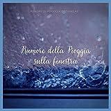 Rumore della pioggia sulla finestra, Pt. 10