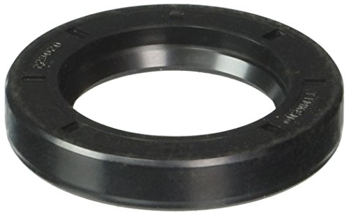 Timken 223020 Seal