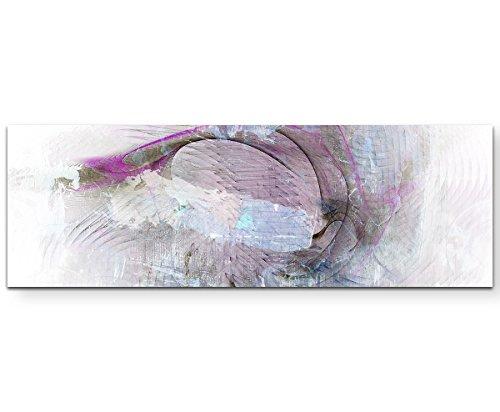 Wandfliese Farbe