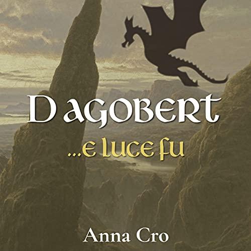 Dagobert... e luce fu copertina