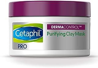 Cetaphil Pro Dermacontrol
