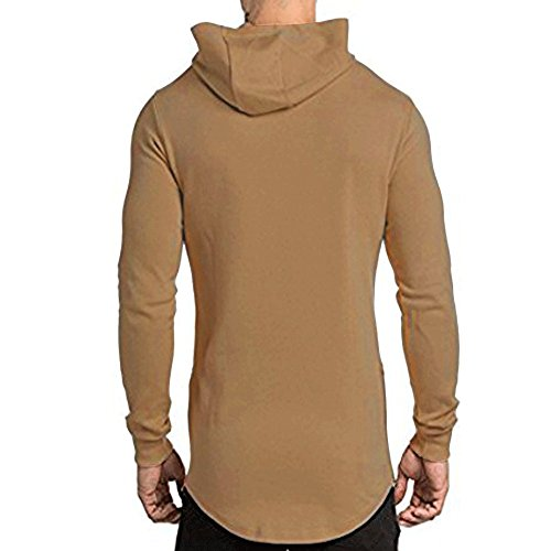 EVERWORTH-Mens-Gym-Workout-Long-Sleeve-Hoodies-Training-Pullover-Casual-Hooded-Sweatshirt