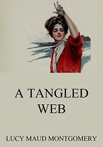A Tangled Web (Voyageur Classics) (English Edition)